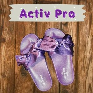 **Activ Pro**